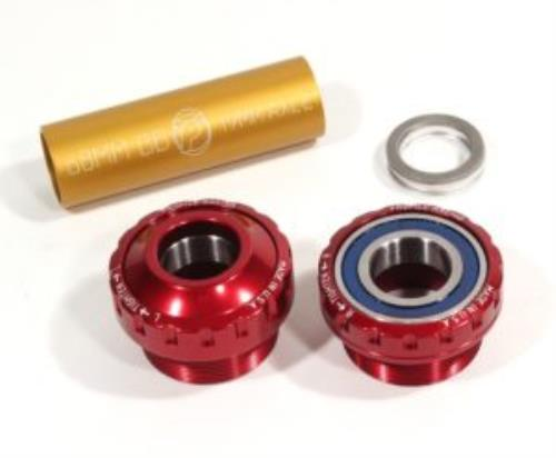 Profile Outboard Bottom Bracket